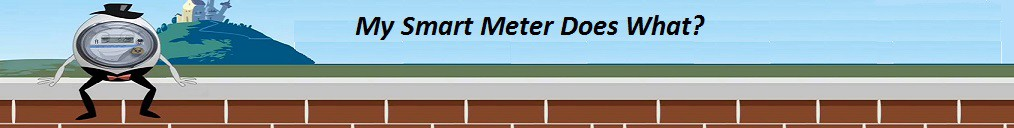 cropped-humpty-dumpty-smart-meter-web-header.jpg